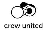 link-crew-united-01