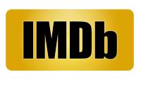 link-imdb