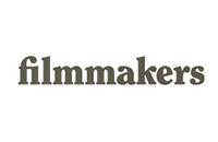 link-filmmakers